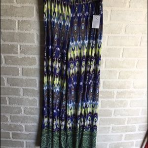 ONE WORLD Pants - Size women's Large One World NWT pants